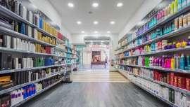 Dedicado ao cuidado e penteado do cabelo, BETH·S Hair duplica o número de locais em 2021, salões de cabeleireiro e venda em Hair Store, com venda direta ao consumidor final aconselhado por profissionais do cabelo