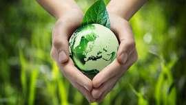 Henkel, LOréal, LVMH, Natura & Co y Unilever han anunciado una nueva colaboración global para desarrollar juntos una evaluación de impacto ambiental en toda la industria y un sistema de puntuación para productos cosméticos