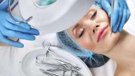 Cuatro técnicas mínimamente invasivas desarrolladas por la Dra. Gemma Pérez Sevilla y planteadas como alternativas a la cirugía estética.