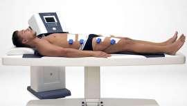 Imperium Med 400, la plataforma multifunción de gran potencia y versatilidad para tratamientos faciales y corporales