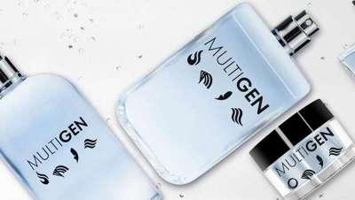 Luxe Pack confirma a busca da embalagem sustentável