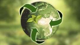 Degradables en cualquier ambiente e incluso en ausencia de agua, los plásticos oxo biodegradables están en boca de todos los que saben de materiales ecológicos. Te contamos qué son