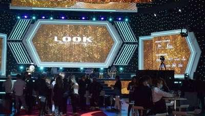 Salón Look Madrid-Santiago presenta oficialmente su segunda edición en Chile