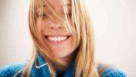 El 1 de Octubre se celebra el Día Mundial de la sonrisa y seguín un estudio, de las 19 clases de sonrisas catalogadas, solo 6 muestran felicidad. ¿Con cuál te identificas más?