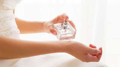 El perfume y las ventas digitales impulsan el mercado de la belleza selectiva