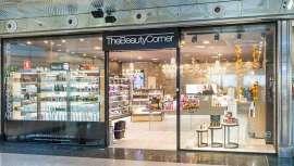 The Beauty Corner impulsa su expansión con la apertura de su nueva tienda en Zamora. Y con ella, ya son 100