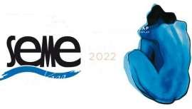 SEME anuncia su próximo Congreso, incluido SERECAP, Sociedad Española de Restauración Capilar