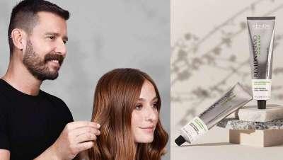 Revlon Professional reivindica la figura del peluquero(a) en una gran campaña televisiva con su coloración Revlonissimo Color Sublime™