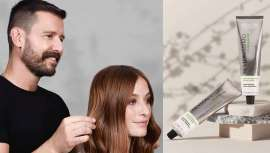 Por primera vez en la historia de Revlon Professional España, la marca lanza una campaña que podrá verse en prime time en las principales televisiones del país