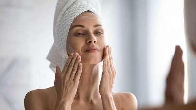 Benzac & Benzacare ofrecen 5 consejos para acabar con el acné