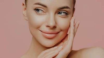 Todo lo que debes saber sobre el silicio para la piel