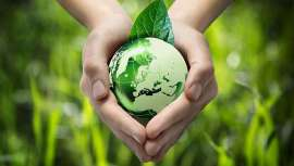 Henkel, LOréal, LVMH, Natura & Co e Unilever anunciou uma nova colaboração global para desenvolver juntos uma avaliação de impacto ambiental em toda a indústria e um sistema de pontuação para produtos cosméticos