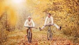 El 18 de octubre se ha celebrado el Día Mundial de la Menopausia,  periodo en la vida de una mujer que conlleva ciertos síntomas que pueden paliarse con ayuda de terapias hormonales. Nos lo explica Doctor Life