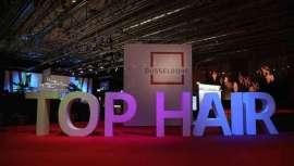 Las ferias Düsseldorf Beauty y Top Hair Die Messe se realizarán en marzo de 2022, de forma presencial para visitantes profesionales