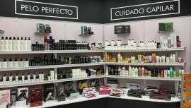 Y lo hace por todo lo alto en el Carrefour de Alcalá de Henares, Madrid. Productos de peluquería y belleza profesional