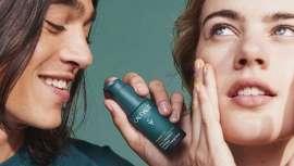 Vinergetic C+, la nueva línea unisex de la firma farmacéutica, nace para devolver la energía y la luminosidad a las pieles más cansadas