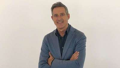 Jordi Trilles, General Manager de Revlon® Iberia Pro: 'Somos los mejores aliados para los salones que quieren crecer'