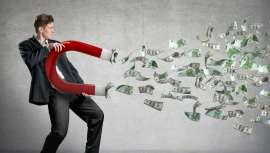 Múltiples factores inciden en el valor final de nuestro negocio