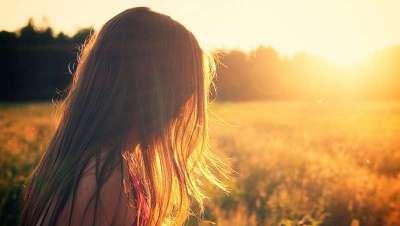 La camomila: un clásico para colorear el cabello