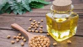 Nutriente cuyos extractos se encuentran hoy día en numerosas fórmulas cosméticas, además de en compuestos nutricionales y farmacéuticos. Con ella se atacan inestetismos y conseguimos atajar el paso del tiempo.