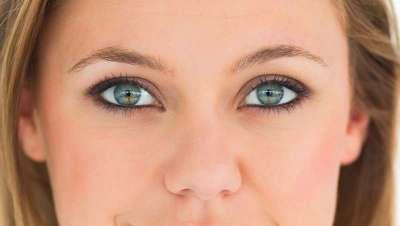 El dise�o de cejas puede cambiar el rostro