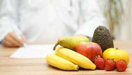 Con su nuevo Programa para la Reducción de peso Intregral y Médica (PRIM), antiaging group barcelona diseña la dieta de forma personalizada gracias a la nutrigenética. Algunos consejos para evitar los excesos esta Navidad