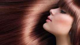 La queratina reconstruye el cabello, lo nutre y le devuelve el brillo eliminando el encrespamiento. Un tratamiento que debe llevarlo a cabo un profesional