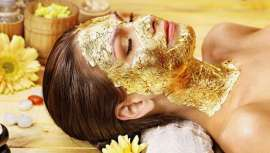 Las excelencias del oro y el caviar son muy apreciadas tanto en la mesa como en joyería, aunque también son excelentes para el cuidado de la piel. Unidos en tratamiento específico aportan al rostro energía, vitalidad y acción antienvejecimiento