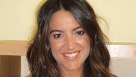 Mónica Viera es una esteticista especializada en masajes y drenajes linfáticos que ofrece sus servicios en el centro de Barcelona. Su clientela, fiel desde hace varios años, no ha parado de crecer desde que se puso a trabajar por su cuenta en 2005