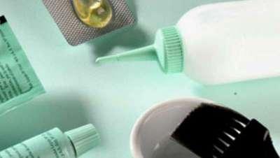 El amoniaco y su aplicaci�n en peluquer�a