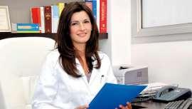 La Clínica Sveltia es uno de los mejores centros especializados en medicina estética de Barcelona. Al frente de su equipo médico se encuentra Azucena Fernández, una de las profesionales que más sabe sobre los últimos adelantos médicos en estética