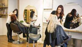 La biotina y sus efectos en el cabello