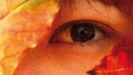 Aunque no sea una alteración grave, la cuperosis resulta bastante molesta. Es más común en mujeres que en hombres pero afecta en general a individuos con la piel clara, fina y delicada