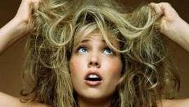 Este ácido orgánico se encuentra naturalmente en pequeñas cantidades en los tejidos de muchos animales y en varios alimentos. Se administra como complemento alimenticio a personas con caída diaria del cabello, cabello fino, lacio o sin volumen