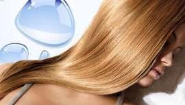 Esta sustancia está dotada de un amplio espectro de actividad. Es usado en numerosos productos para el cuidado del cabello por su capacidad de fortalecer y reparar el cabello dañado