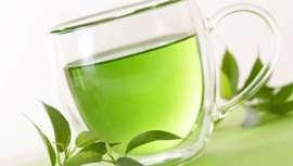 En China, esta planta se utiliza para el tratamiento de diversas enfermedades desde hace siglos. Sus activos básicos son de gran importancia en los tratamientos cosméticos y, en general, para nuestra salud