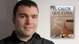 Desde muy joven Felip Caudet estuvo interesado en la salud y en todas las formas de curación tradicionales. Especialista en acupuntura china, naturopatía y fisioterapia, acaba de publicar el libro