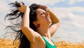 Este potente antioxidante natural contiene una serie de vitaminas, proteínas y minerales que aportan nutrientes y dan vigor al cabello