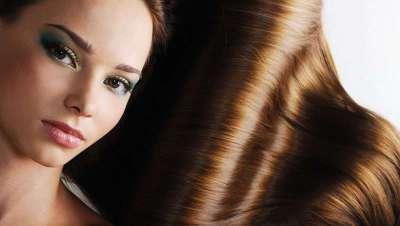 Zinc para el crecimiento y desarrollo del cabello