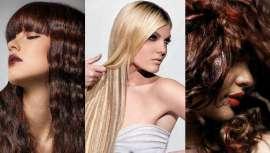 Sevenhair  presenta en España Giambertone, la marca con 125 años de historia que produce desde Roma, Italia, las mejores extensiones en tres líneas de cabello diferentes.