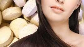 Este complemento alimenticio favorece la salud y belleza del cabello por su alta concentración de proteínas, vitaminas y minerales. Además, es un gran depurador y recuperador de la piel