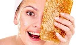 Las sustancias producidas por las abejas han sido utilizadas como remedio natural para las dolencias desde hace siglos. También se usan en la producción de productos cosméticos o, en el caso de la apitoxina, como antiinflamatorio, analgésio o sedante