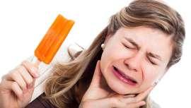 El tratamiento más eficaz contra la sensibilidad dental o hiperestesia es la desensibilización con láser, aunque también se puede recurrir a una férula de descarga nocturna, una pasta dentífrica específica o cubriendo la raíz con injertos de encía