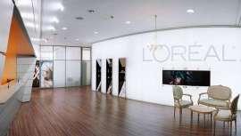 L'Oréal compra la marca de maquillaje Vogue