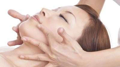 Kobido, el masaje facial japon�s o 'antiguo camino de la belleza'