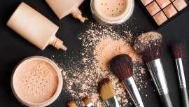 Los productos de cosmética no duran para siempre. En su envase aparece el indicador PAO, un sistema de control que indica los meses que el producto permanece en condiciones óptimas desde el momento de su apertura