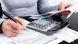 El clásico ticket se verá sustituido por la factura simplificada, un documento que debe contener un mayor nivel de información
