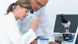 Investigadores de la Universidad de Ontario relacionan, a través del análisis del pelo, los niveles crónicamente elevados de cortisol con la enfermedad coronaria en personas mayores