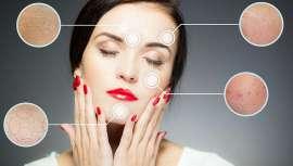 Principales novedades presentadas en el congreso anual de la American Academy of Dermatology