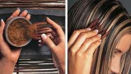 El aceite de ojon es especial para evitar el frizz. Es muy utilizado en los climas cálidos y húmedos y donde los habitantes disfrutan de hermosas cabelleras